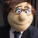 """Happytime Murders"" Creator Responds to ""Sesame Street"" Lawsuit with Puppet Lawyer"