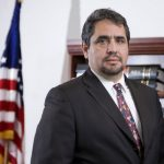 David Lopez Selected as Rutgers Law Co-Dean