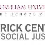 Fordham Law's Feerick Center Awarded Emil Gumpert Award and Grant