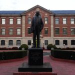 NCCU Law Adjusting to Several Changes