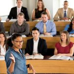 Do Law School Curriculums Teach Students All They Need to Know?
