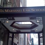 Fair Housing Law Internship Program for Undergrads Offered at John Marshall Law
