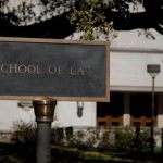 UT Law School Official Accused of Fraud