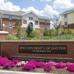 University of Dayton Creates Hybrid Law Program