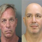 Owners of Mugshots.Com Arrested for Extortion
