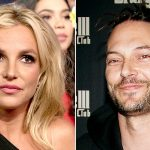 Kevin Federline Wants $60,000 a Month in Child Support from Britney Spears