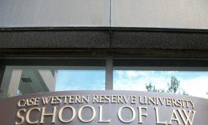 Case Western Law