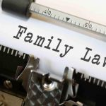 Family Law and Child Advocacy Require Special Skills