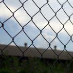 Attorney Elena Gordon Smuggled Opioids Into Prison