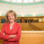Wake Forest University Law in the Market for a New Dean