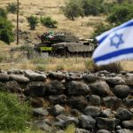 Are Israel and Iran Heading to War?