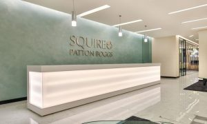 Michael Avenatti Accuses Squire Patton Boggs of Conspiring with Michael Cohen