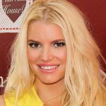 "Jessica Simpson Suing Alleged ""Conmen"" Over $12 Million"