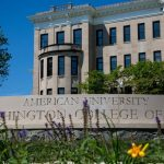 American University Washington College of Law Launches Online MLS Program
