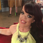Little Women: LA Star Requests Restraining Order against Alleged Pedophile
