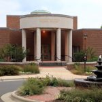UNC Chapel Hill Law School Receives $1.53 Million Gift