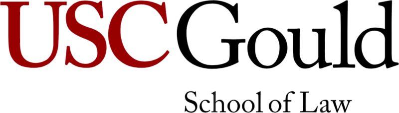 USC Gould
