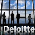 Deloitte UK Will Acquire US Immigration Law Firm, Berry Appleman Leiden