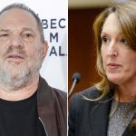 Harvey Weinstein's Lawyer Blair Berk Shares Thoughts on #MeToo