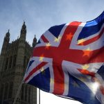 Crucial Parliament Debate May Derail Brexit