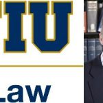 FIU Law Names Antony Page as Dean