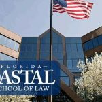 Florida Coastal's Motion for Temporary Restraining Order against ABA Denied