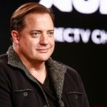 Brendan Fraser Calls for Former HFPA President Who Groped Him to Resign