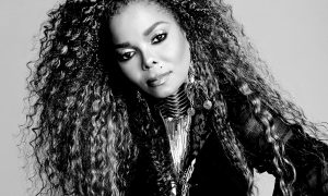 Janet Jackson's Family Is Worried Brother Randy Jackson Is Controlling Her