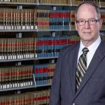 UNT Dallas College of Law Graduate Completes 800 Volunteer Hours during Law School