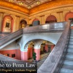 Penn Law Announces Plan to Accept GRE and GMAT Scores