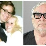 Disbarred Attorney Donnie Rudd Accused of Murdering Wife 45 Years Ago
