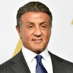 Los Angeles Investigating Sylvester Stallone for Alleged Rape
