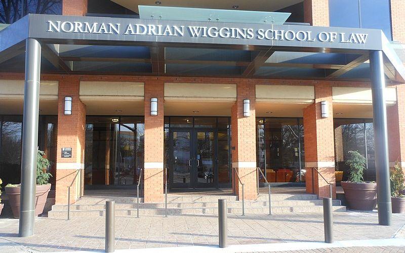Wiggins Law