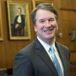 Where Does Brett Kavanaugh Stand on Key Issues?