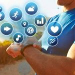 6 Ways to Get the Most Out of Your Activity Tracker
