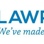 LawPath Backed By LegalZoom
