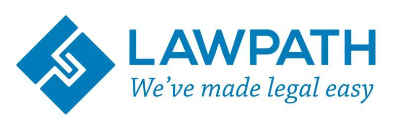 LawPath
