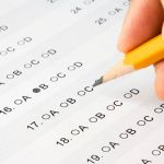 Most Pre-Law Students Would Take LSAT No Matter What, Study Finds