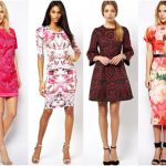 12 Affordable Wedding Guest Dresses for Spring or Summer